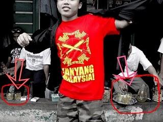 http://1.bp.blogspot.com/_11lUN5oMeiE/SjuB70-48nI/AAAAAAAAAAk/CftqhPEyLNk/s400/antimalingsialpickunu.jpg