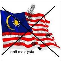 http://3.bp.blogspot.com/_dGySWCdo6Bo/SpzQ2M9E50I/AAAAAAAAAEM/BFkcIp9NfGI/s400/bendera_malaysia.jpg