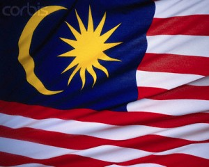 malingsial, malaysia